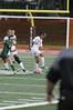 PMHS Raiders_09-11-2014_333