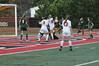 PMHS Raiders_09-11-2014_247