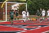 PMHS Raiders_09-11-2014_26