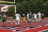PMHS Raiders_09-11-2014_16