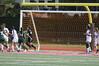 PMHS Raiders_09-11-2014_47