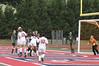 PMHS Raiders_09-11-2014_1316