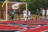 PMHS Raiders_09-11-2014_24