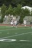 PMHS Raiders_09-11-2014_751