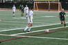 PMHS Raiders_09-11-2014_38