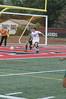 PMHS Raiders_09-11-2014_213