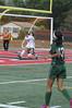 PMHS Raiders_09-11-2014_215