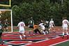 PMHS Raiders_09-11-2014_12