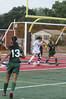 PMHS Raiders_09-11-2014_221
