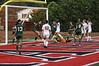 PMHS Raiders_09-11-2014_21
