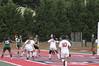 PMHS Raiders_09-11-2014_1310