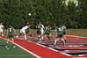 PMHS Raiders_09-11-2014_810