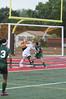 PMHS Raiders_09-11-2014_224