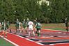 PMHS Raiders_09-11-2014_805