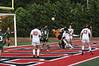 PMHS Raiders_09-11-2014_9