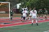 PMHS Raiders_09-11-2014_245