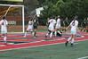 PMHS Raiders_09-11-2014_250