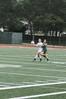 PMHS Raiders_09-11-2014_324
