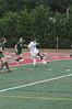 PMHS Raiders_09-11-2014_284