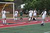 PMHS Raiders_09-11-2014_251
