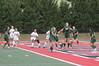 PMHS Raiders_09-11-2014_1198