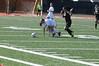 PMHS Raiders_09-27-2014_1010
