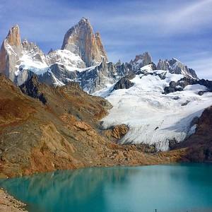 Patagonia-201703-JH