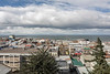 Punra Arenas and Strait of Magellan, Chile
