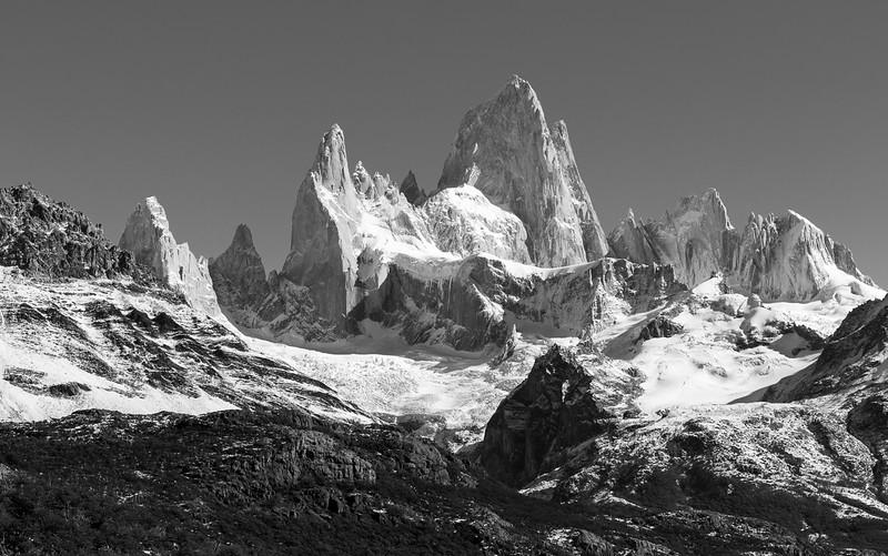 Patagonia-6647.jpg