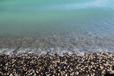 Nordenskjold Beach