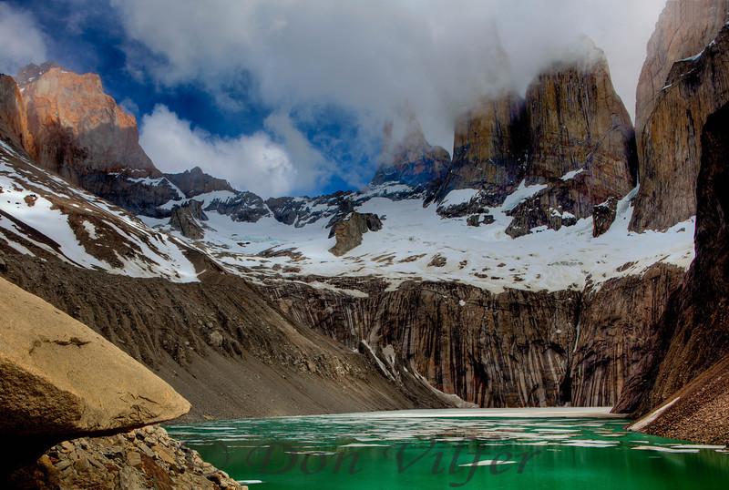 Patagonia--2
