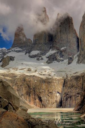 Patagonia-9-2