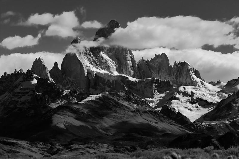 Patagonia-6846.jpg