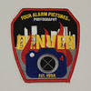 Denver Four Alarm Pictures Patch