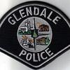CA Glendale PD