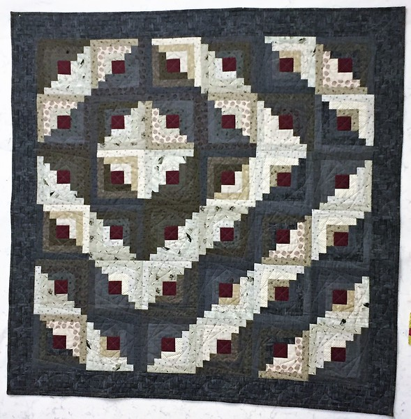 Quilting And Needlework Classes Patches And Stitches
