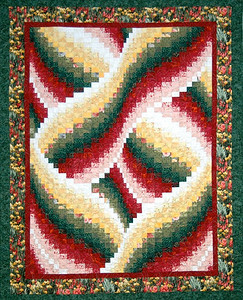 twisted_bargello