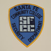 Santa Fe Community College Security Patch