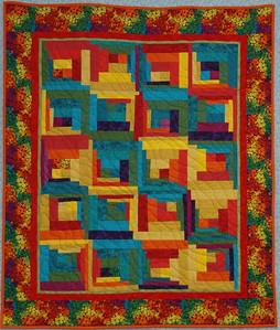 Linda's Quilts
