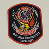Maryland Heights Fire Protection District Patch