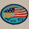 Milwaukee Police Narcotics Entry Team (VCD) Patch