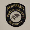 Mayfair Mall Security Patch