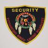 Potawatomi Hotel & Casino Security Patch