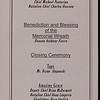 PFD Memorial  004   6-4-17_01