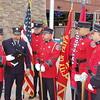 PFD Memorial  062   6-4-17