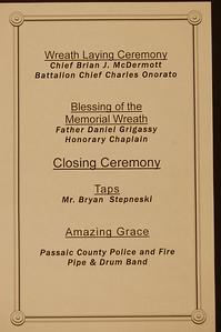 PFD Memorial  098  6-3-18