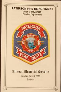 PFD Memorial  092  6-3-18