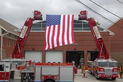 PFD Memorial  004  6-3-18