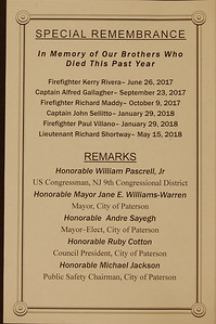 PFD Memorial  095  6-3-18
