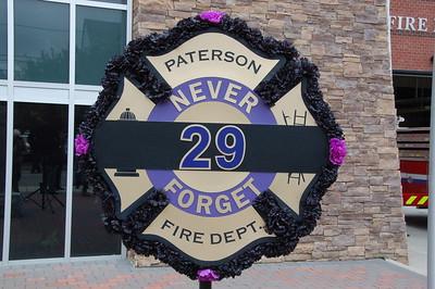 PFD Memorial  085  6-3-18